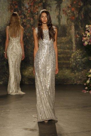 silver-beaded-alice-column-dress-by-jenny-packham