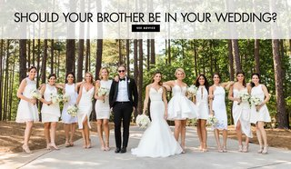 how-to-involve-the-brides-brother-in-the-wedding-what-should-the-brides-brother-do-in-the-wedding