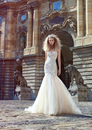 galia-lahav-fall-2016-open-back-illusion-trumpet-gown