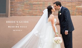 how-to-wear-the-right-veil-style-for-your-wedding-dress