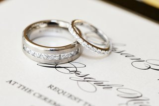 joel-singer-diamond-wedding-rings
