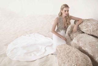 beaded-bodice-wedding-dress-by-lee-grebenau