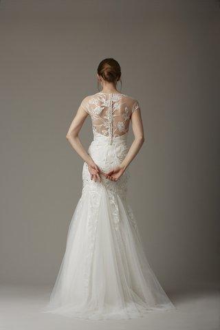 the-wishing-well-wedding-dress-lela-rose