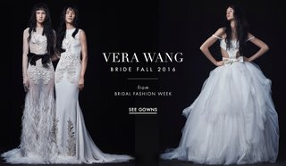 vera-wang-bride-fall-winter-2016-black-and-white-wedding-dresses