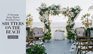 wedding-venue-in-california-shutters-on-the-beach-hotel-in-santa-monica