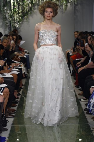 theia-aurora-outfit-with-butterfly-embroidered-silk-organza-ball-skirt-and-strapless-crop-top