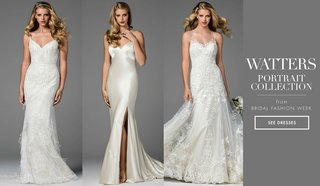 watters-2017-bridal-collection-wedding-dresses