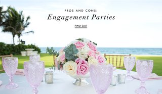 the-pros-and-cons-of-having-an-engagement-party-or-wedding-shower-before-your-wedding