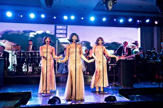 wedding-anniversary-party-entertainment-reception-the-supremes-performers-tribute-band