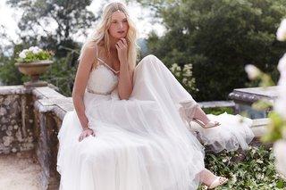 boho-watters-bhldn-wedding-dress