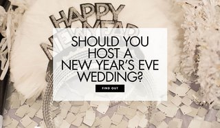 pros-and-cons-of-a-new-years-eve-wedding-should-you-throw-a-new-years-eve-wedding