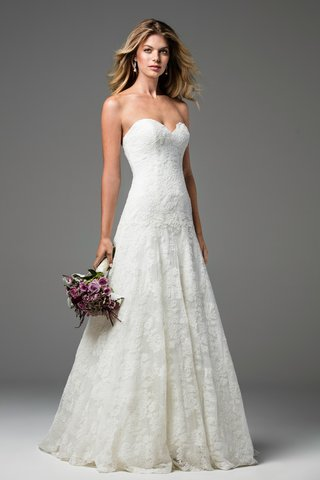wtoo-by-watters-spring-2017-soleil-lace-a-line-gown-with-a-sweetheart-neckline