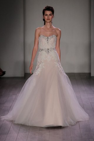 alvina-valenta-2016-strapless-wedding-dress-with-lace-appliques-and-crystals