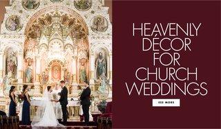 heavenly-decor-for-church-weddings-house-of-worship-sanctuary-church-wedding-ideas