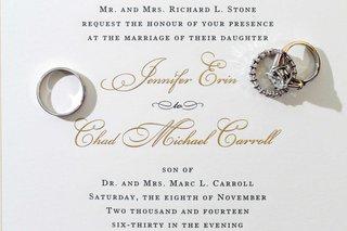 wedding-invitation-for-million-dollar-listing-miami-star-chad-carroll
