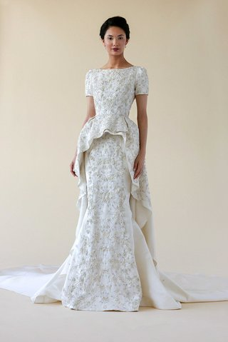 marchesa-bridal-capsule-collection-for-st-regis-new-york-short-sleeve-wedding-dress-with-overskirt