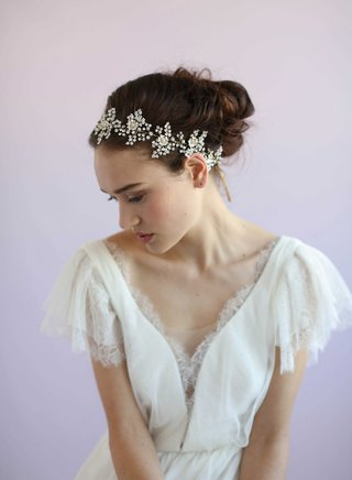 headband-headpiece-with-flower-and-blossom-crystal-vine-motif-twigs-and-honey