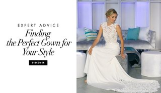 interview-with-jinza-bridal-couture-find-your-bridal-style