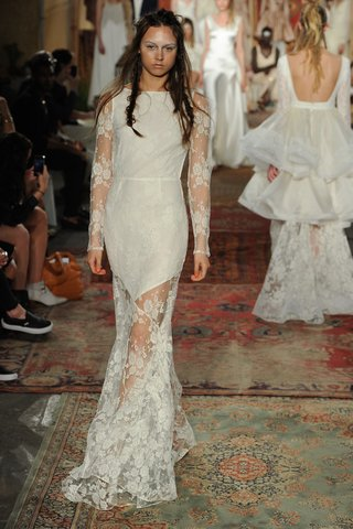 houghton-bride-lace-dress-with-long-sleeves