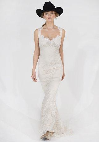 wyoming-claire-pettibone-wedding-dress