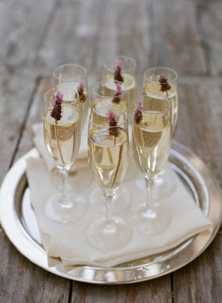 pre-ceremony-champagne-and-st-germain-cocktail