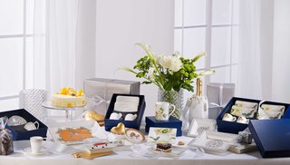 villeroy-boch-gifts-assorted-registry-items-in-various-colors-for-your-kitchen