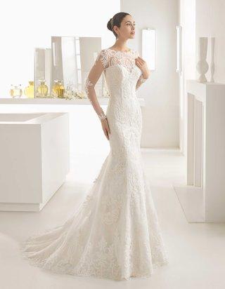 rosa-clara-bridal-olaf-wedding-dress-long-sleeve-illusion-lace-column-boat-neckline