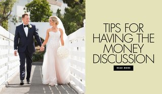 how-to-have-money-discussions-with-your-partner-finance-financial-tips