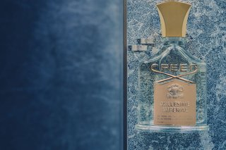 creed-fragrances-wedding-day-cologne-ideas-for-groom-fragrance-for-wedding