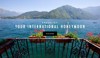 a-checklist-in-preparation-for-your-international-honeymoon