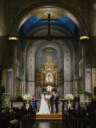 st-johns-cathedral-wedding-in-los-angeles