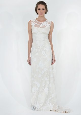 claire-pettibone-georgia-wedding-dress-in-silk-and-lace
