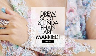 property-brothers-star-drew-scott-is-married-see-more-of-his-wedding-to-linda-phan