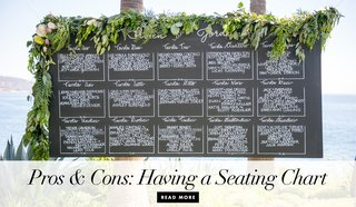 pros-cons-having-seating-chart-wedding-reception-escort-cards-name-tags-place-cards