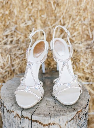 rene-caovilla-strappy-bridal-wedding-shoes