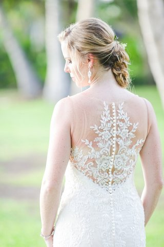 essence-of-australia-gown-with-illusion-back-beading-and-intricate-detailing