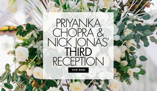 priyanka-chopra-and-nick-jonas-had-a-second-and-third-wedding-reception