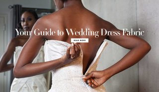 11-types-kinds-wedding-dress-bridal-gown-fabric-material-popular-the-best