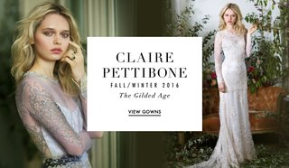claire-pettibone-fall-winter-2016-wedding-dress-collection-images