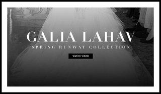 galia-lahav-video
