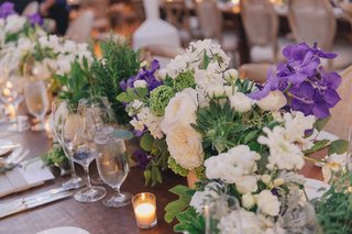 floral-arrangements-at-nick-carter-and-lauren-kitts-wedding