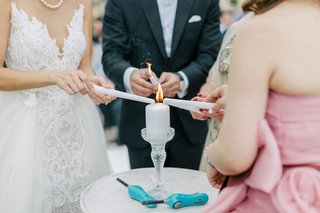 wedding-ceremony-in-france-hong-kong-wedding-tradition-candle-lighting-ceremony-with-mothers