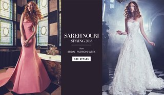 sareh-nouri-spring-2018-wedding-dress-collection-bridal-gowns-inspired-by-new-york-city
