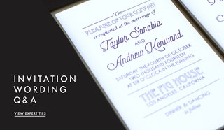 wedding-invitations-wording-tips-and-advice