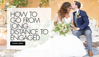 how-to-go-from-long-distance-to-engaged-wedding-advice