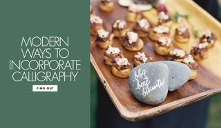 contemporary-ways-include-calligraphy-wedding-decor-vintage-details-modern
