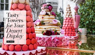 dessert-tower-ideas-for-your-wedding-dessert-table