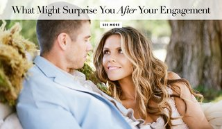 discover-eight-surprising-things-youll-learn-after-your-engagement