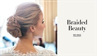 braided-wedding-day-hairstyles-for-brides