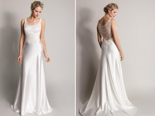 sheath-wedding-dress-with-bead-strands-on-bodice-and-back